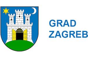 Grad-Zagreb-Logo-300x199