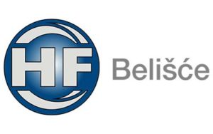HF-belisce