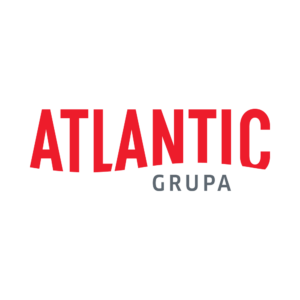 atlantic_logo_RGB-01