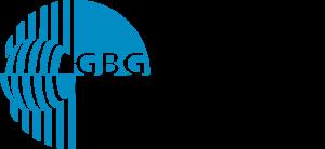 gleitbau-logo